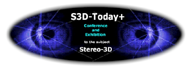 S3D-Today 2006