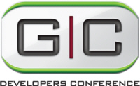 GC Developers Conference